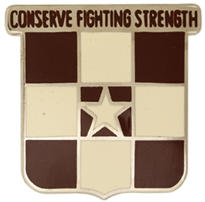 55th Medical Group