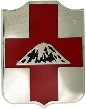 56th Medical Battalion
