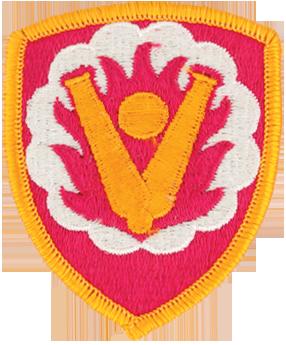 59th Ordnance Brigade