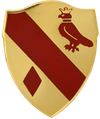 1st Battalion (Cadre) 19th Field Artillery Regiment