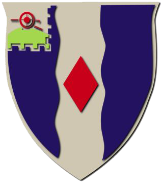 61st Infantry Regiment