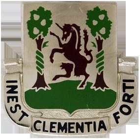 61st Medical Battalion