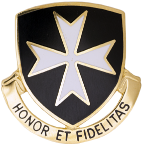 3rd Battalion, 65th Infantry Regiment
