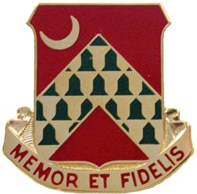 3rd Battalion, 67th Air Defense Artillery