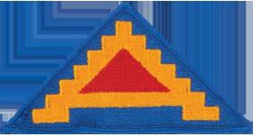 30th Artillery Group