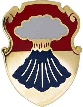 3rd Battalion, 67th Armored Regiment