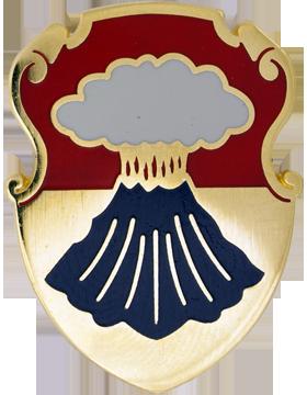 4th Battalion, 67th Armored Regiment