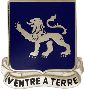 4th Battalion, 68th Armored Regiment