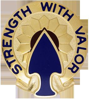 69th Infantry Brigade