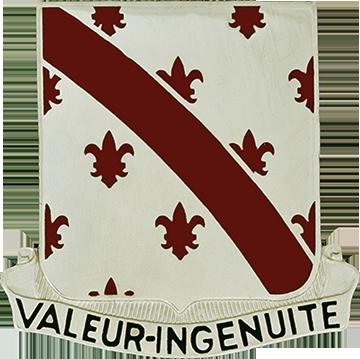 70th Engineer Battalion