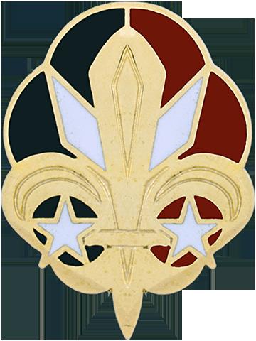 72nd Signal Battalion
