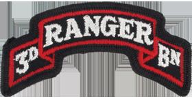 3rd Battalion, 75th Ranger Regiment