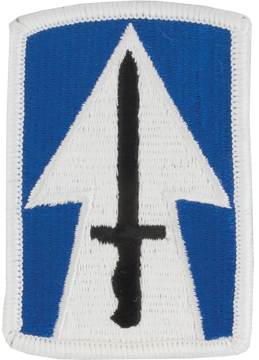 76th Infantry Brigade