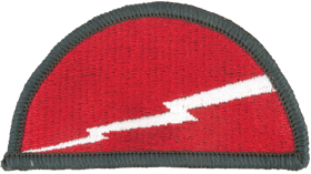 78th Division (Training Support)