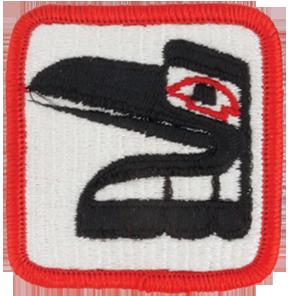 81st Armored Brigade Combat Team
