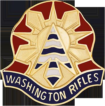 81st Infantry Brigade
