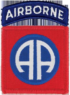 2nd Brigade Combat Team, 82nd Airborne Division