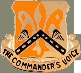 82nd Signal Battalion (Airborne)