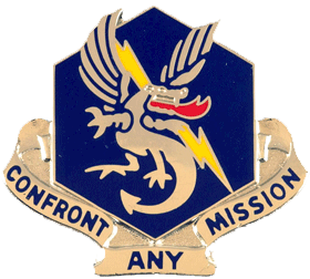 83rd Chemical Battalion