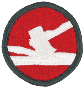 84th Training Command (Leader Readiness)