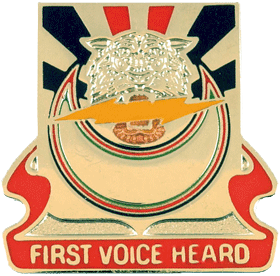 86th Signal Battalion