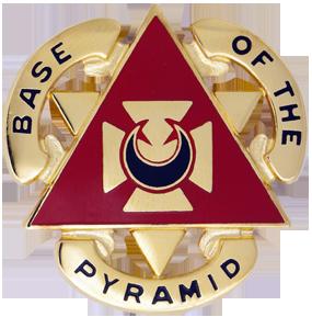 87th Maintenance Battalion