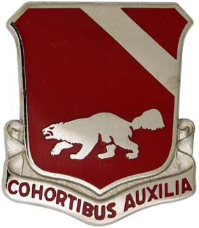 94th Engineer Battalion