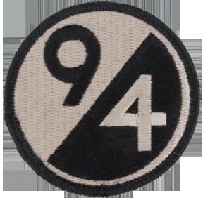 94th Regional Readiness Command