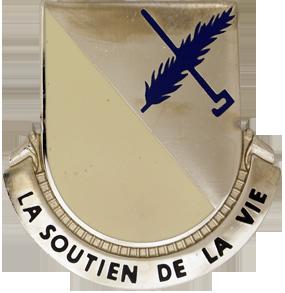 94th Brigade Support Battalion