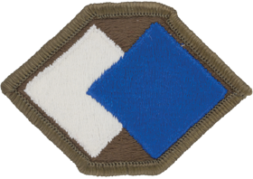 96th Army Reserve Command (96th ARCOM)