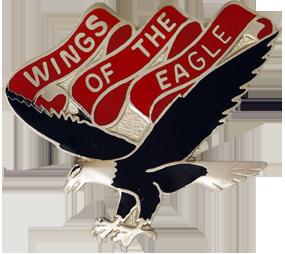 Combat Aviation Brigade, 101st Airborne Division