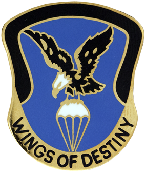 101st Aviation Group