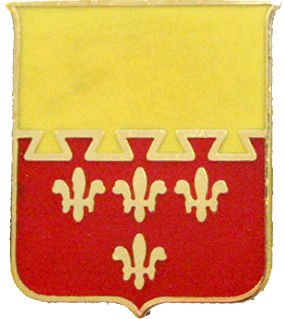 106th Cavalry Regiment