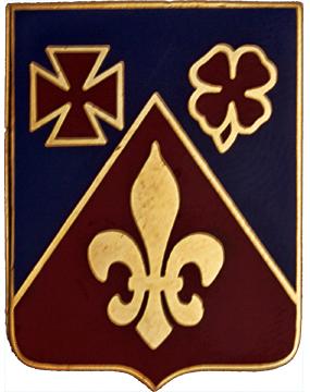 106th Field Artillery Battalion