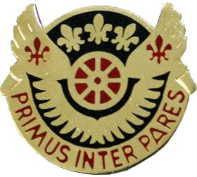106th Transportation Battalion