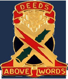 108th Air Defense Artillery Brigade