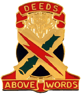 108th Air Defense Artillery Group