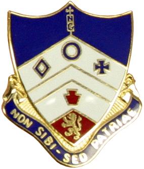 108th Artillery Group (Field Artillery)