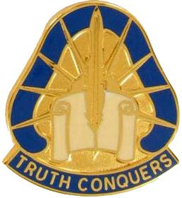 108th Military Intelligence Battalion
