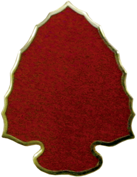 1st Battalion, 109th Field Artillery