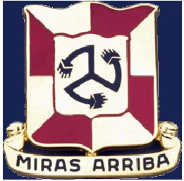 111th Air Defense Artillery Brigade