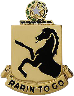 112th Armor Regiment