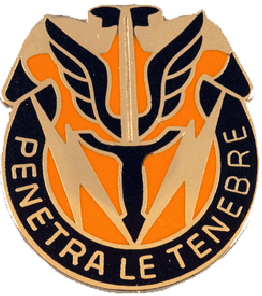 112th Special Operations Signal Battalion