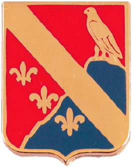 5th Battalion, 113th Field Artillery Regiment