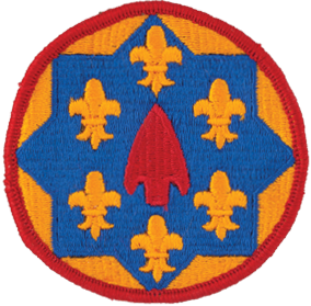 115th Regional Support Group