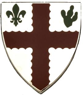 118th Medical Battalion