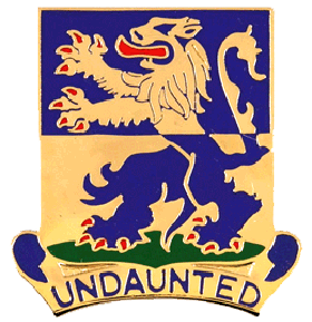 1st Battalion, 119th Infantry Regiment