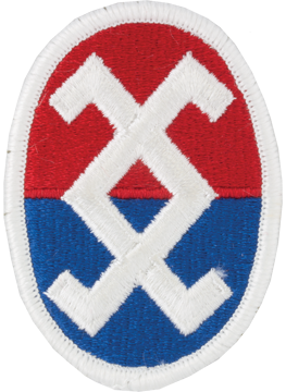 120th Army Reserve Command (120th ARCOM)