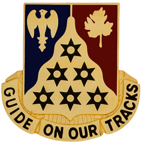 2nd Battalion, 123rd Infantry