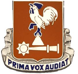 123rd Signal Battalion